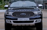 Bán ô tô Ford Everest đời 2021, nhập khẩu nguyên chiếc giá 1 tỷ 103 tr tại Hà Nội
