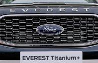 Bán ô tô Ford Everest sản xuất 2021, xe nhập giá 1 tỷ 103 tr tại Hà Nội