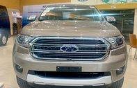 Bán xe Ford Ranger đời 2021, xe nhập giá 779 triệu tại Hà Nội