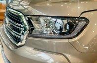 Bán xe Ford Ranger đời 2020, xe nhập giá 779 triệu tại Hà Nội
