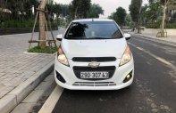 Bán xe Chevrolet Spark  2013 giá 173 triệu tại Hà Nội