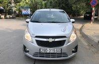 Chevrolet Spark 2012 đẹp long lanh giá chỉ 153tr giá 153 triệu tại Hà Nội