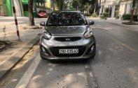 Xe Kia Moring Van năm 2014 nhập khẩu, giá chỉ 240tr giá 240 triệu tại Hà Nội