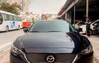 Cần bán Mazda 6 2.0. Premium, sx 2018 giá 780 triệu tại Hà Nội