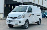Bán xe tảI VAN THACO - xe tải Van vào thành phố, giá tốt nhất tại Đồng Nai giá 269 triệu tại Đồng Nai