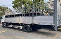 Xe tải Hino FG8JT7A - UTL 7 tấn 7T thùng dài 10 mét trả góp giá rẻ giá 1 tỷ 300 tr tại Tp.HCM