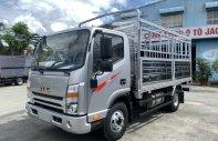 Bán xe tải Jac 3.5 tấn động cơ Đức giá 405 triệu tại Bình Dương