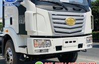 Xe tải 9 tấn thùng 9m7 chở pallet bia, chở nước ngọt giá 450 triệu tại Bình Dương