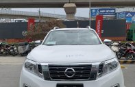 Nissan Navara khuyến mãi 20 triệu - 5 năm bảo hành giá 659 triệu tại Hà Nội