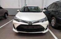 Corolla Altis mới tại Toyota An Sương giá 763 triệu tại Tp.HCM
