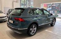 Volkswagen Tiguan xe Đức nhập khẩu nguyên chiếc - mẫu SUV bán chạy nhất thế giới, giảm ngay 120 triệu giá 1 tỷ 679 tr tại Quảng Ninh