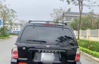 Cần bán gấp Ford Escape 2.3 Số tự động đời 2006, màu đen giá 220 triệu tại Hà Nội
