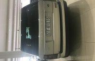 Bán xe RangeRover HSE 3.0 đời 2016 màu bạc.  giá 3 tỷ 950 tr tại Tp.HCM