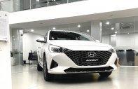 Xe Hyundai Accent 2021 Đặc Biệt giá 475 triệu tại Tp.HCM