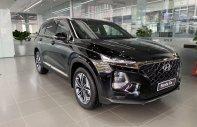 Hyundai Santafe 2.2L dầu Pre Vin2020, xe sẵn giao ngay, tặng bảo hiểm vật chất giá 1 tỷ 170 tr tại Tp.HCM