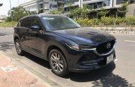 Bán xe CX5 máy 2.0 Premium sx 2020 như mới giá 895 triệu tại Tp.HCM