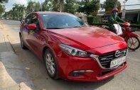 Bán xe Mazda 3 Hatchback, sx 2019 màu đỏ giá 650 triệu tại Tp.HCM