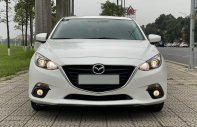 Bán Mazda 3, chính chủ chi cục thuế giá 525 triệu tại Phú Thọ