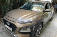 Bán xe Huyndai Kona, sx 2020 bản đặc biệt giá 670 triệu tại Tp.HCM