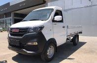 Xe tải Dongben SRM T20 thùng lửng, hỗ trợ trả góp đến 80% nhận xe ngay giá 195 triệu tại Bình Dương