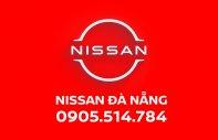 Bán Nissan Navara 2.5L đời 2021, nhập khẩu nguyên chiếc, giá tốt liên hệ trực tiếp giá 609 triệu tại Đà Nẵng
