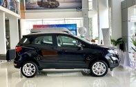 Ford EcoSport Titanium 1.5 AT 2021 - 611 triệu giá 616 triệu tại Tp.HCM