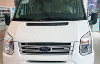 Ford Tourneo Titanium 2.0 AT 2021 - 959 triệu giá 959 triệu tại Tp.HCM