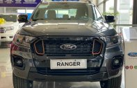 Ford Ranger Wildtrak 2.0L 4x4 AT 2020 - 880 triệu giá 880 triệu tại Tp.HCM