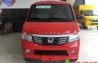 Xe tải Van Kenbo 2 chỗ, 64tr nhận xe ngay giá 213 triệu tại Bình Dương