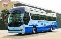 Bán xe khách Samco 47 chỗ ngồi, phiên bản Universe EX giá 2 tỷ 810 tr tại Tp.HCM