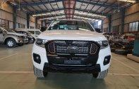 Ford Ranger Wildtrak 2.0L 4x4 AT 2020 - 880 Triệu giá 865 triệu tại Tp.HCM