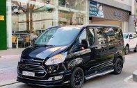 Ford Tourneo Trend 2.0 AT 2021 - 959 Triệu giá 960 triệu tại Tp.HCM