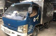 Cần bán VEAM thùng kín đời 2011 giá 140 triệu tại Bình Dương