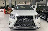 Bán Lexus GX460 Super Sport sản xuất 2021, nhập Trung Đông bản full kịch đồ, xe giao ngay giá 5 tỷ 760 tr tại Hà Nội