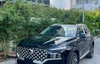 Bán Hyundai Santafe 2021 mới, giá tốt, xe giao ngay trong 24h giá 1 tỷ 30 tr tại Hà Nội