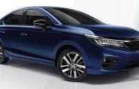 Bán xe Honda năm 2021, màu xanh lam giá 569 triệu tại Hưng Yên
