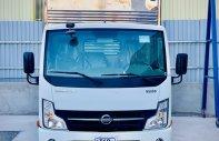 Định giá xe tải Nissan thùng kín 1T9 trả trước 120tr giao xe ngay. Hỗ trợ trả góp lên đến 80% giá Giá thỏa thuận tại Bình Dương