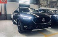 Bán ô tô MG ZS LUX giá tốt giá 590 triệu tại Tp.HCM