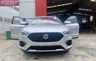 Bán ô tô MG ZS STD 2021 giá tốt giá 510 triệu tại Tp.HCM