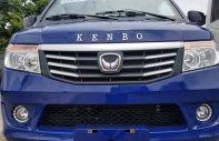 Định giá xe tải Kenbo thùng mui bạt, hỗ trợ trả góp đến 80% nhận xe ngay giá Giá thỏa thuận tại Bình Dương