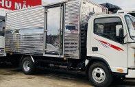 Định giá xe tải JAC N200 thùng kín dài 4m4, chỉ 120tr nhận xe ngay giá Giá thỏa thuận tại Bình Dương