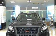 Xe bán tải Nissan Navara 2021 đã có mặt tại Nissan Đà Nẵng giá 748 triệu tại Đà Nẵng