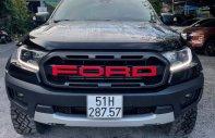 Bán xe Ford Raptor sx cuối 2020 như mới.  giá 1 tỷ 190 tr tại Tp.HCM