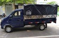 Giá xe tải Dongben SRM T20 thùng bạt chỉ 60tr nhận xe. Hỗ trợ trả góp đến 80% giao xe ngay giá Giá thỏa thuận tại Bình Dương
