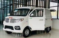 Giá xe tải SRM X30 2 chỗ mới nhất 2021. Hỗ trợ trả góp 80% nhận xe ngay giá Giá thỏa thuận tại Bình Dương