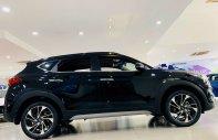 Cần bán xe Hyundai Tucson 1.6 Turbo, vay tại nhà, giảm giá tiền mặt 32 triệu giá 898 triệu tại Tp.HCM