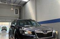Thông tin Subaru Forester Đà Nẵng - Ưu đãi tiền mặt + Phụ kiện lên đến 180Tr - Trả góp 80% giá trị xe, giao xe tận nhà. giá 969 triệu tại Đà Nẵng