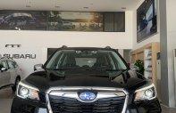 Bán Subaru Forester 2.0i-S EyeSight - Chỉ 269Tr nhận xe ngay - Giao xe tại nhà - Hỗ trợ lái thử, giá tốt nhất Miền Trung giá 1 tỷ 229 tr tại Đà Nẵng