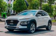 Bán Hyundai Kona 1.6 Turbo 2021, giảm giá ưu đãi 50 triệu+phụ kiện chính hãng cao cấp giá 700 triệu tại Tp.HCM
