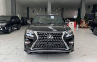 Bán Lexus GX 460 Super Sport sản xuất 2021, mới 100%, màu đen, xe có sẵn giao ngay. giá 5 tỷ 690 tr tại Hà Nội